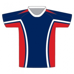 Korea Rugby Shirts Manufacturers in Gambia