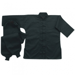 Kung Fu Uniform Manufacturers, Wholesale Suppliers