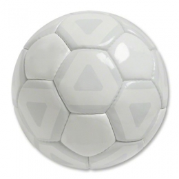 League Match Ball Manufacturers