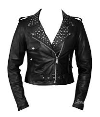 Leather Jackets Manufacturers in India