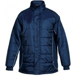 Leather Leisure Jacket Manufacturers, Wholesale Suppliers