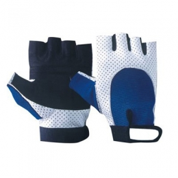 Leather Weight Lifting Gloves Manufacturers, Wholesale Suppliers