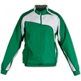 Leisure Club Jackets Manufacturers in Haiti