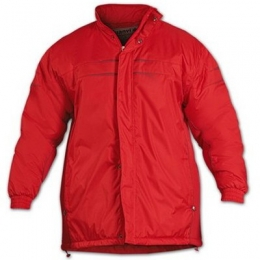 Leisure Coat Manufacturers in Dominican Republic