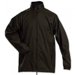 Leisure Jacket Manufacturers, Wholesale Suppliers