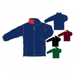 Leisure Jackets Manufacturers in Dominican Republic