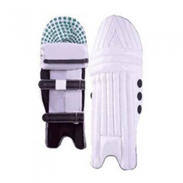 Lightweight Cricket Pads Manufacturers in Germany