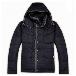 Lightweight Winter Jacket Manufacturers in Denmark
