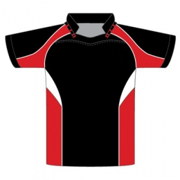 Lithuania Rugby Jersey Manufacturers in Hungary
