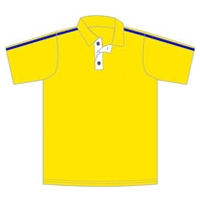 Long Sleeve Cricket Shirt Manufacturers in Afghanistan