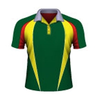 Long Sleeved Cricket Shirt Manufacturers in Afghanistan