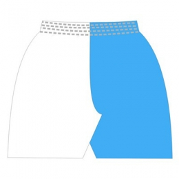 Long Tennis Shorts Manufacturers