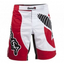 MMA Shorts Manufacturers in Bangladesh
