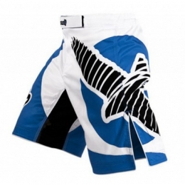MMA Training Shorts Manufacturers in Bangladesh