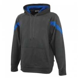 Malaysia Fleece Hoodie Manufacturers, Wholesale Suppliers