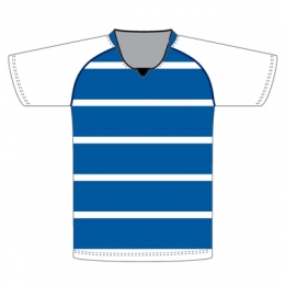 Malaysia Rugby Jerseys Manufacturers, Wholesale Suppliers