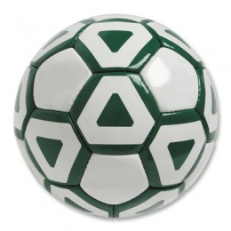 Match Ball Manufacturers