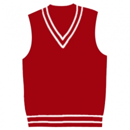 Men Cricket Vests Manufacturers