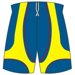 Mens Cricket Shorts Manufacturers in Croatia