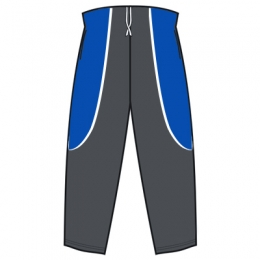 Mens Cricket Trousers Manufacturers in Kiribati