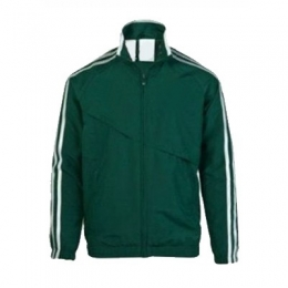 Mens Leisure Coat Manufacturers, Wholesale Suppliers