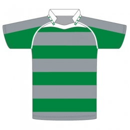 Mens Rugby Jerseys Manufacturers in Iceland