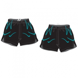 Mens Rugby Shorts Manufacturers, Wholesale Suppliers
