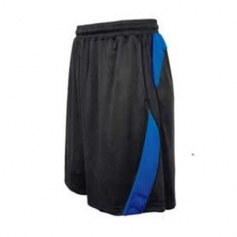 Mens Soccer Shorts Manufacturers in Brazil