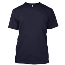 Mens Tee Shirts Manufacturers, Wholesale Suppliers