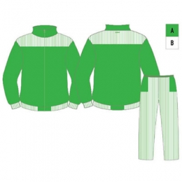Mens Tracksuits Manufacturers in Indonesia