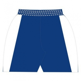 Mens Volleyball Shorts Manufacturers, Wholesale Suppliers