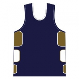 Mens Volleyball Singlets Manufacturers, Wholesale Suppliers