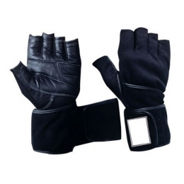 Mens Weight Lifting Gloves Manufacturers, Wholesale Suppliers