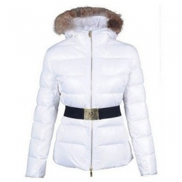 Mens Winter Jackets Manufacturers in Denmark