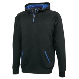Mexico Fleece Hoodie Manufacturers, Wholesale Suppliers