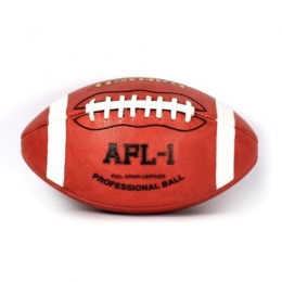 Mini Afl Balls Manufacturers