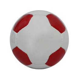 Mini Ball Manufacturers