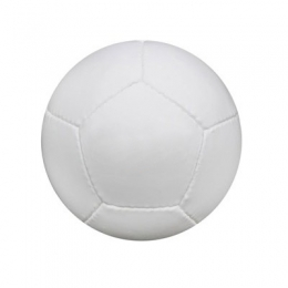 Mini Rugby Ball Manufacturers in India