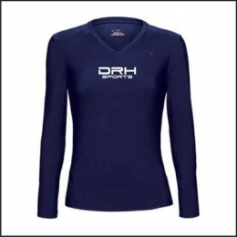 Mma Rash Guards Manufacturers in Indonesia