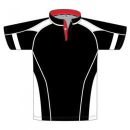 Morocco Rugby Jersey Manufacturers, Wholesale Suppliers