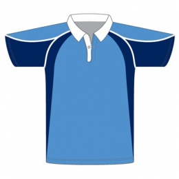 Namibia Rugby Jersey Manufacturers, Wholesale Suppliers