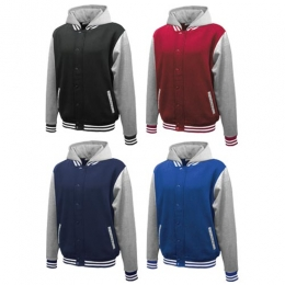 Nepal Fleece Hoodie Manufacturers, Wholesale Suppliers