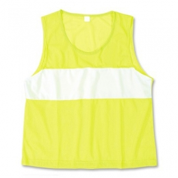 Netball Training Bibs Manufacturers in Austria