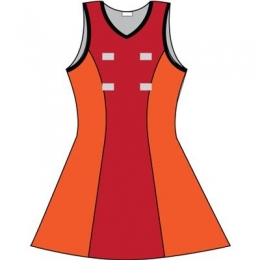 Netball Uniforms Manufacturers, Wholesale Suppliers