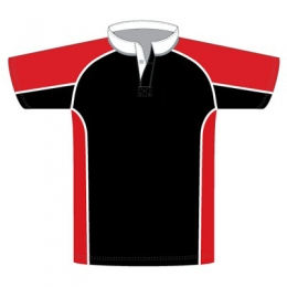 Netherlands Rugby Jersey Manufacturers in Hungary