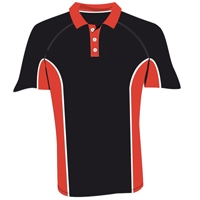 New Zealand Cricket Team Tshirt Manufacturers in Afghanistan