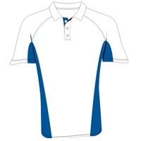 New Zealand Cut And Sew Tennis Jerseys Manufacturers in Australia
