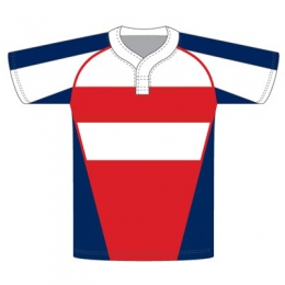 New Zealand Rugby Jersey Manufacturers, Wholesale Suppliers