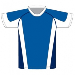 Norway Rugby Jersey Manufacturers in Iceland