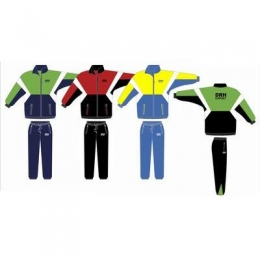 Nylon Tracksuit Manufacturers in Indonesia